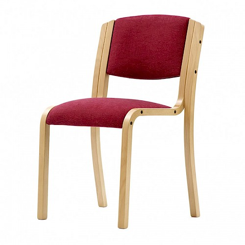 Asterley Side Chair