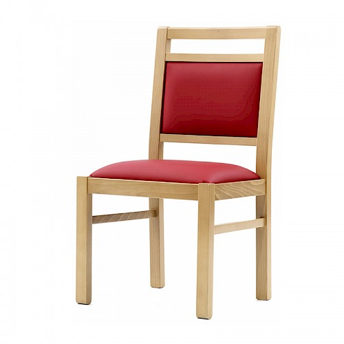 Connaught Side Chair