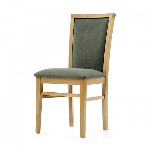 Langham Side Chair