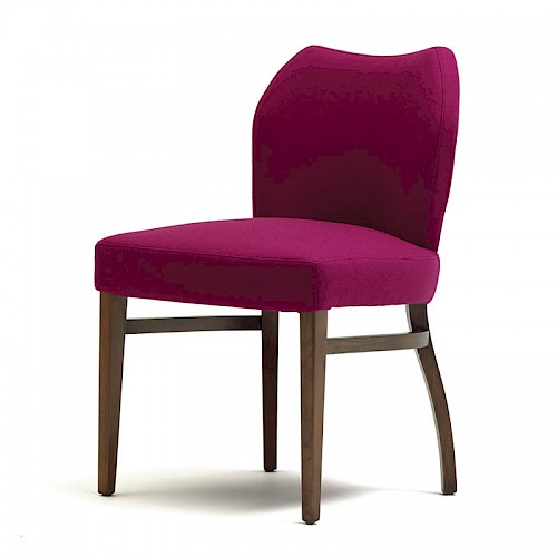 Millie Side Chair