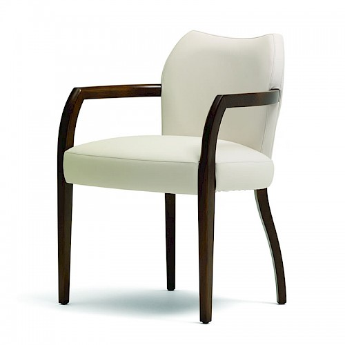 Millie Arm Chair