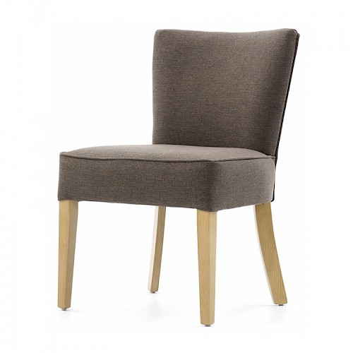 Brampton Side Chair