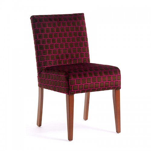Blenheim Desk Chair