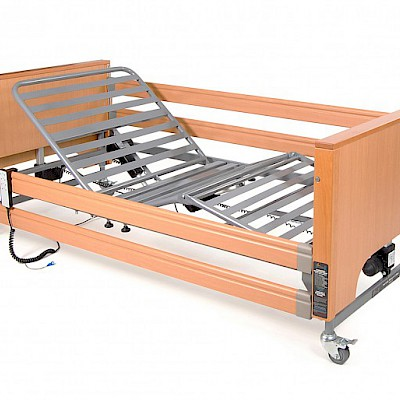 Medical Beds Amp Equipment
