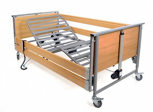 Woburn Community Bed