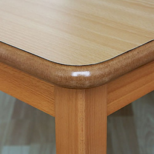 Table Top Profile – HPL
