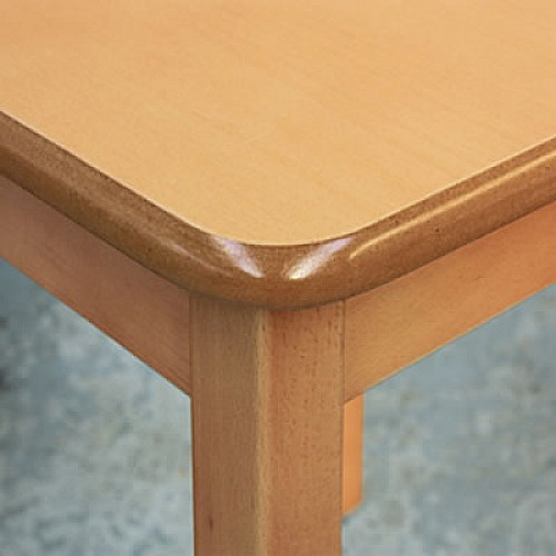 Table Top Profile – STD