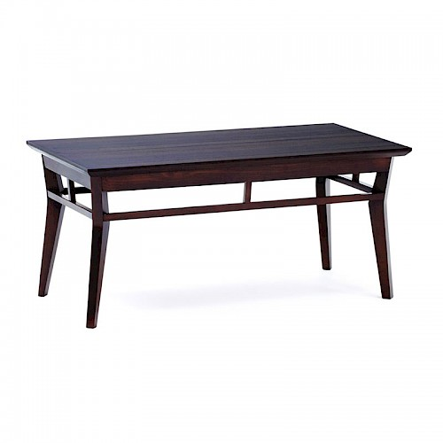 Ventura Rectangular Coffee Table