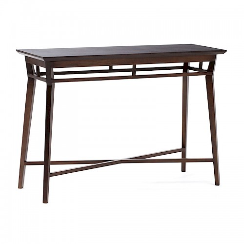 Ventura Rectangular Console Table