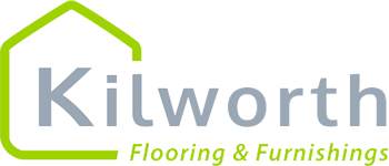 Kilworth - Flooring and Furnishings